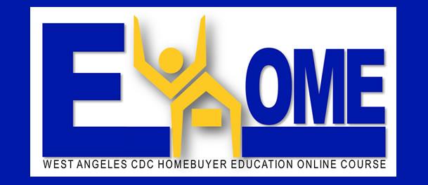 E-Home SHORT Banner_r2_c2