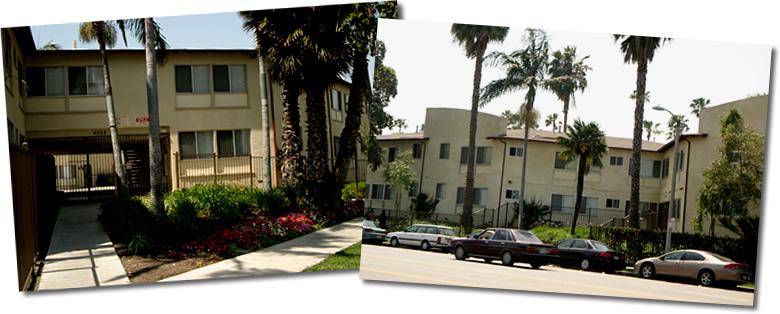 West-Angeles-parklane