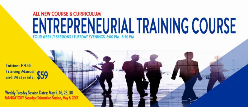 entrepreneurial-training-banner