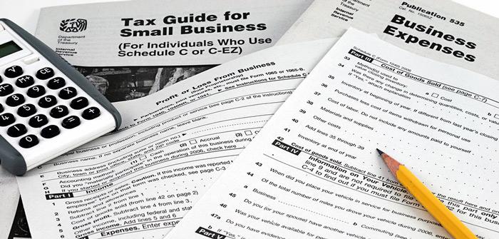 small-tax
