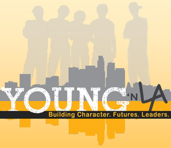 young-main