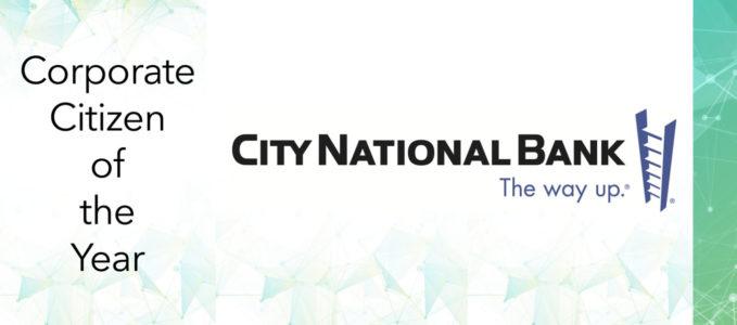 webpage-ad-citynatlbank