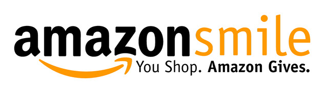 amazon-logo-vector