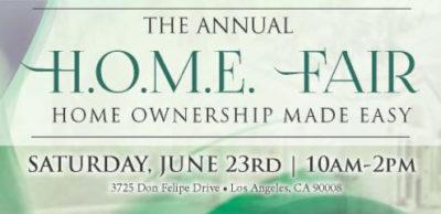 home-fair-banner