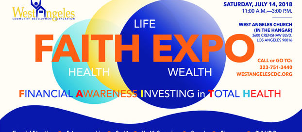 faith-expo-2018-banner